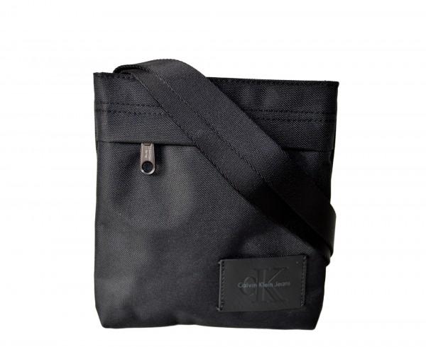 CALVIN KLEIN Jeans - Sport Essential Micro Umhängetasche Schwarz