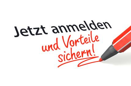 BAGS2enjoy-de_Neukunde-Fotolia-61625355-XS