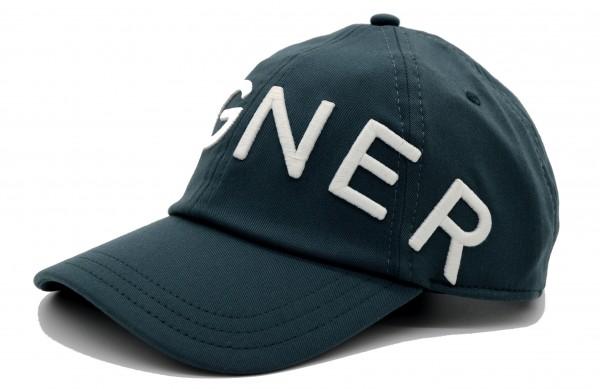 BOGNER - Baseball Cap Marya Blau
