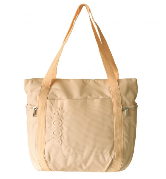 JOOP! - Magna Naviga LVZ Shopper Nylon Rose