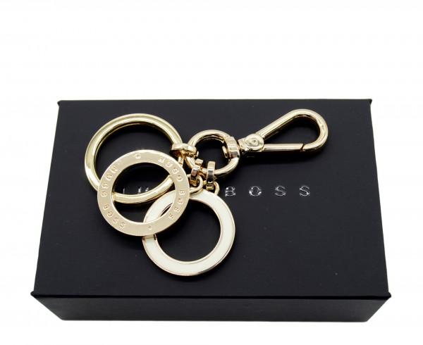 HUGO BOSS - Schlüsselanhänger Essential Lady
