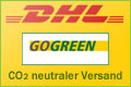 DHL-GoGreen-Logo-BAGS2enjoy-de
