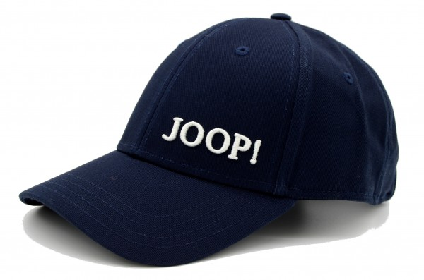 JOOP! - Baseball Cap Billy Blau